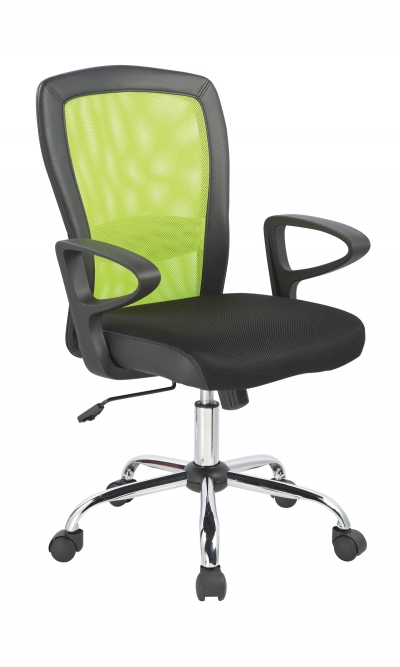 office chair comfort accessories fun chairs uk ubise officepro your supplier of seats and puxi