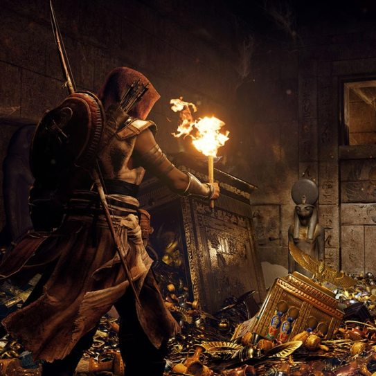 Image result for assassin's creed the origins