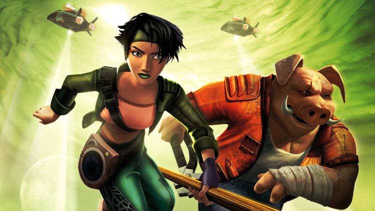 Watch Dogs Iphone Wallpaper Ubisoft Beyond Good And Evil Hd