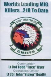 F15E_335_sign