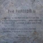 F4_phantom_tombstone