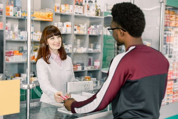 Graduated from a pharmacy program accredited by the canadian council for. Reform could 'aim' for new pharmacists to be independent ...