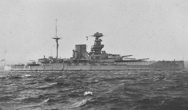 Crewlist from HMS Malaya 01 British battleship  Ships