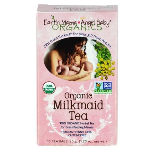 B10_181_05_milkmaid_tea_front_view__23377.1450372054.500.500