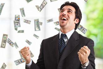 Нацбанк переписал кассовые правила для предпринимателей