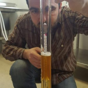 Learn to Brew Great Extract Beer! Feb 24th, 10am