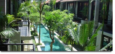 main-hotel