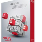 frontol4