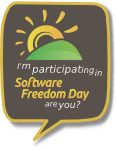 web-banner-chat-participating