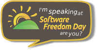 web-banner-chat-speaking-h