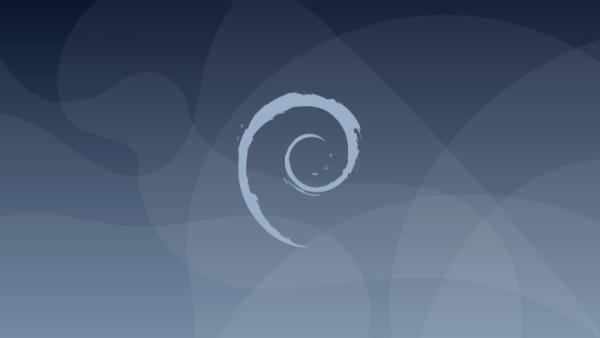 Debian 10 Buster Report (Personal Blog)