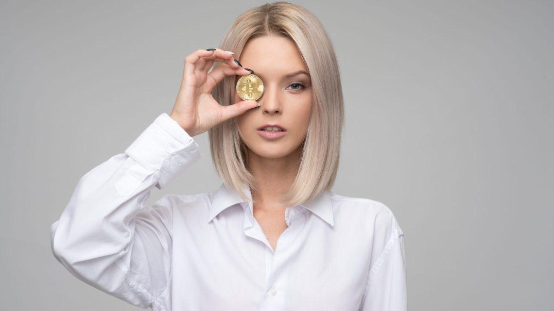 Buy and Sell Bitcoin COINBASE