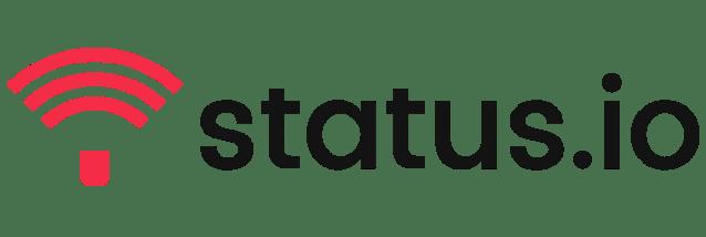 Statusio