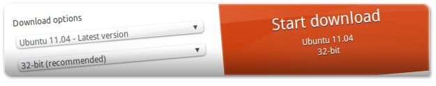 Faça download do Ubuntu 11.04 Natty Narwhal já!
