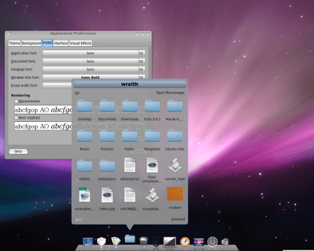 Mac_theme1