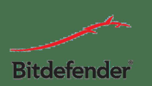 How to Install Free Bitdefender antivirus via PPA on
