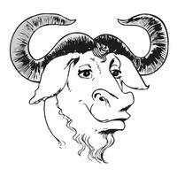 Install / Upgrade to Emacs 24.3 in Ubuntu 13.04, 12.10, 12
