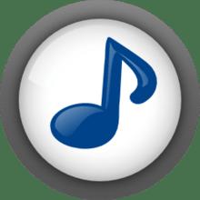 Cantata MPD 1.3.4 ubuntu 14.04