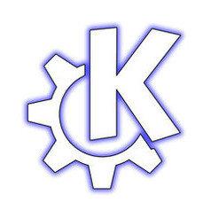 kde-icon-logo