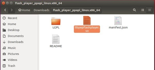 [Updated] Install Flash Player for Chromium, Opera in