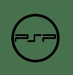 Install PSP Emulator 'PPSSPP' 1.4 in Ubuntu 16.04 / 16.10