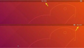 How to change default session in Ubuntu 18 04 gdm3? | News Puddle