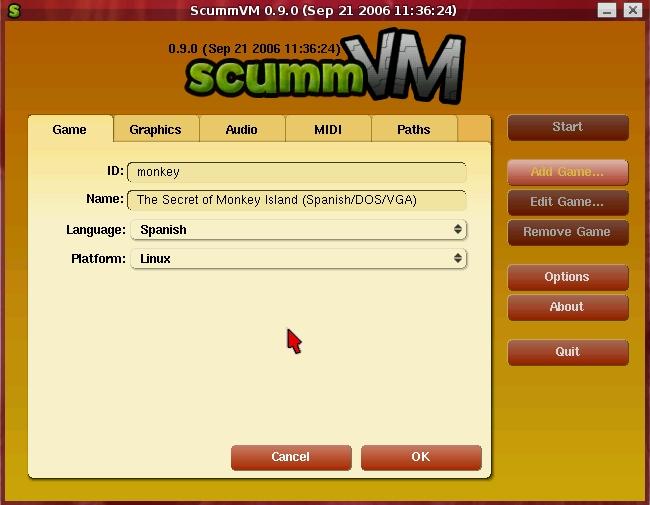 scumm02.jpg