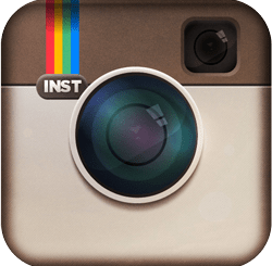 instagram power by ubuntu 11.04