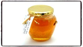 South Africa Honey Products