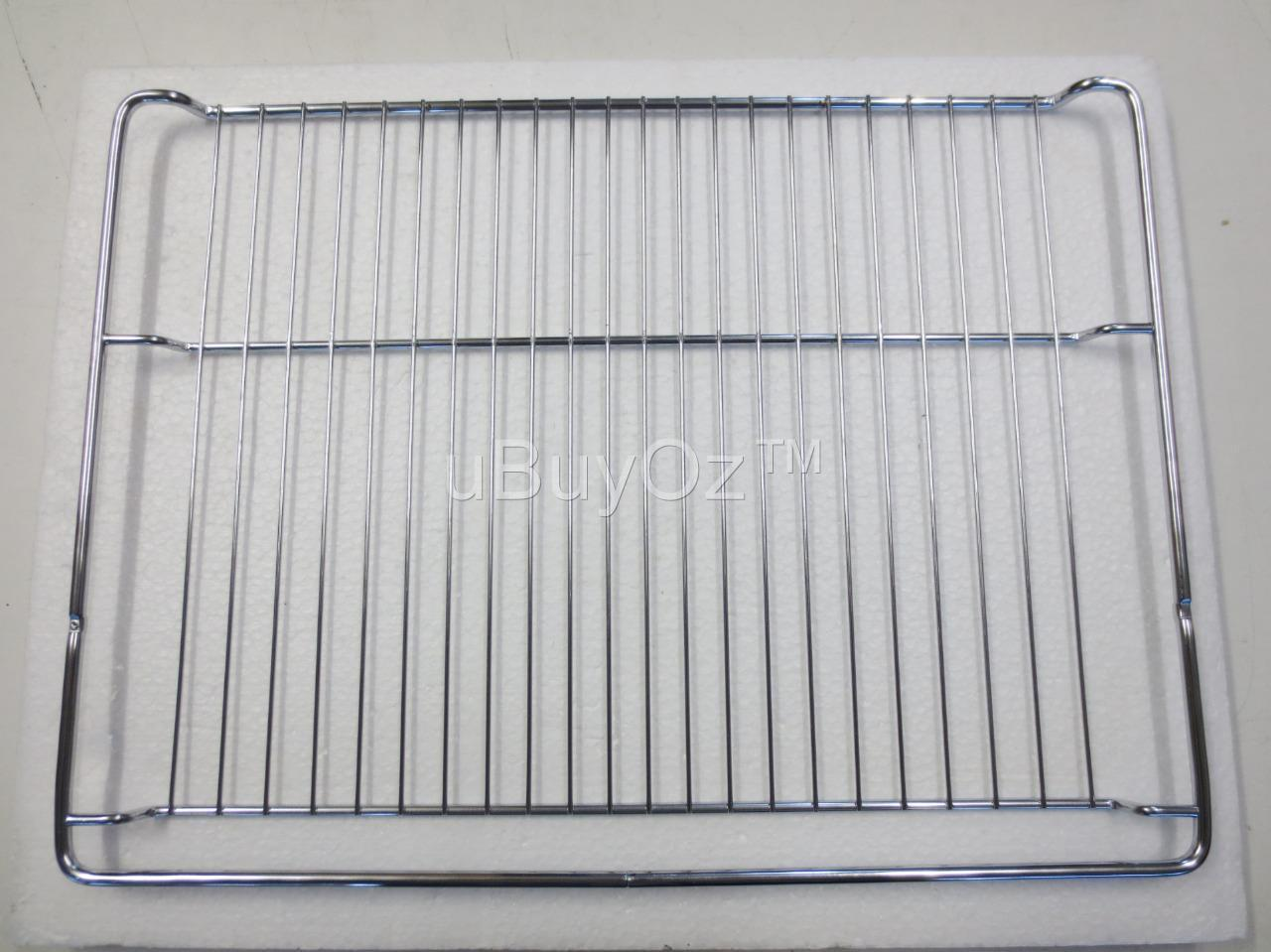 neff oven element wiring diagram for trailers bosch wire rack 00742283 call ubuyoz on 0418311808