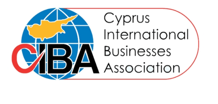 Address by the President of the Republic of Cyprus Mr. Nicos Anastasiades at the CIBA's 2019 Annual General Meeting, in Limassol
