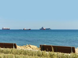 Cyprus Shipping achieves prolongation of tax system by Commission for ten years