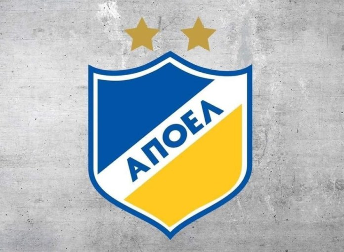 Cyprus First Division: Rating APOEL's Defensive Players