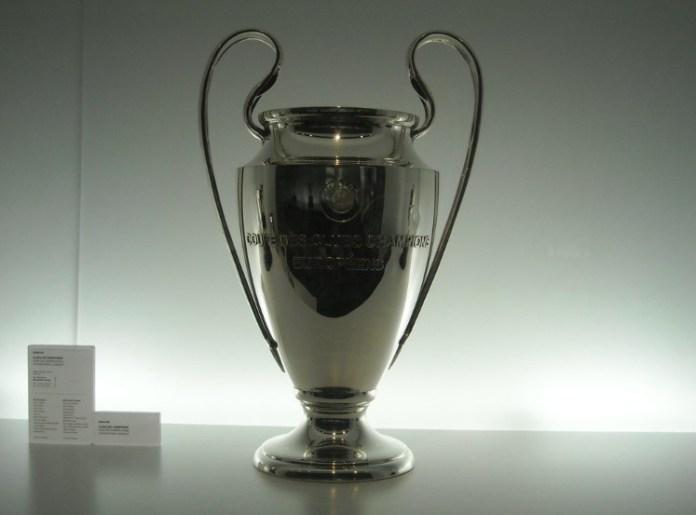 Champions League: Success, Shocks and Surprises