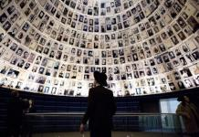 Cyprus President to attend World Holocaust Forum in Jerusalem