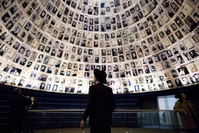 Cyprus President to attend World Holocaust Forum in Jerusalem