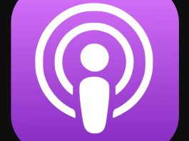An Introduction to Podcasts