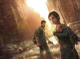 The Last of Us: Storytelling Methods Across Mediums