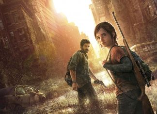 The Last of Us: Storytelling Methods Across Mediums