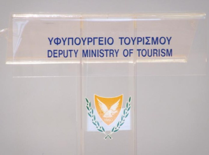 Deputy Ministry for Tourism to take part in 17 tourism events abroad in January