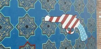 Iran general Suleimani killed after US air strike