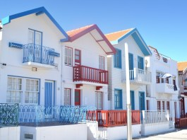 Residential property prices up in Q2 2019