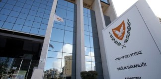 The results of tests carried out on all samples from a suspected Coronavirus case in Cyprus have come back negative, according to a press release issued by the Ministry of Health following a briefing from the Cyprus Institute of Neurology and Genetics.