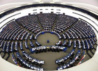 EU budget and relations with the UK among the highlights of the EP plenary session in Strasbourg