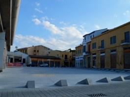 Cyprus real estate property market