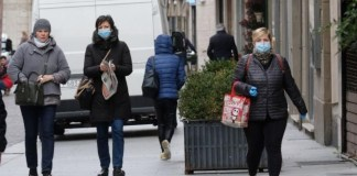 The shortage of consumable products such as masks, gloves and antiseptics and antiviral drugs particularly in small countries such as Cyprus will be a matter Health Minister Constantinos Ioannou will raise at an extraordinary EU Health Ministers Council, on Friday, in Brussels.