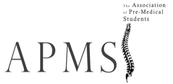 Association of Pre-Medical Students