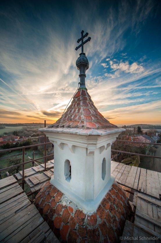 U-Mišpule_Ubytování-Čížov_Národní-park-Podyjí_20161204-_DSC0110