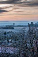 U-Mišpule_Ubytování-Čížov_Národní-park-Podyjí_20161204-_DSC0123