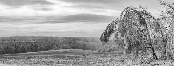U-Mišpule_Ubytování-Čížov_Národní-park-Podyjí_20161224-_DSC0709-Pano